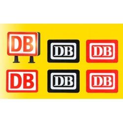 Viessmann 5075 H0 DB Keks...