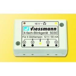 Viessmann 5030 H0...