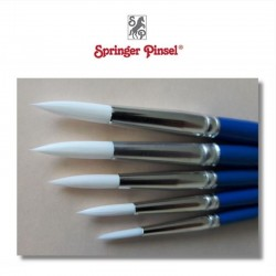 Springer 1094-03 Rundpensel...