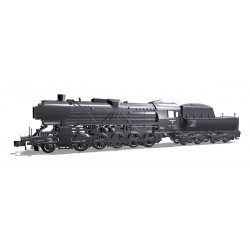 Arnold HN2333S DRB, steam...
