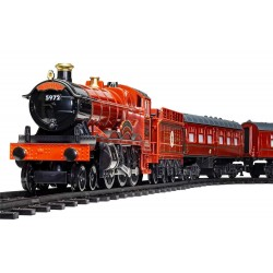 Hornby R1268 Remote...