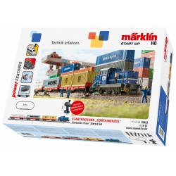 Märklin 29453 Start up -...