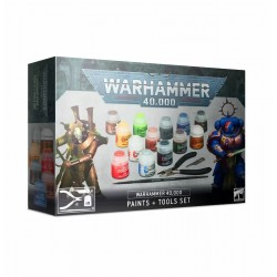 Games workshop 60-12...