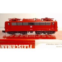 Fleischmann 7336 BR 110...