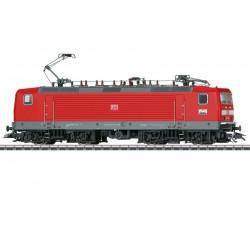 Märklin 37425 E-Lok BR 143...