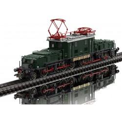 Märklin 39089 E-Lok Reihe...