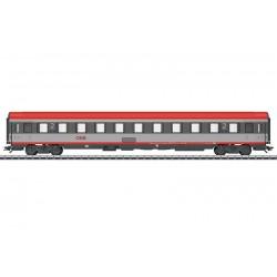 Märklin 42743 Reisezugwagen...