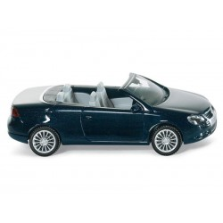 Wiking 06202 VW Eos...