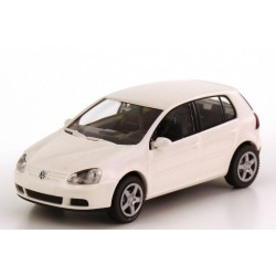 Wiking 06104 VW Golf V...