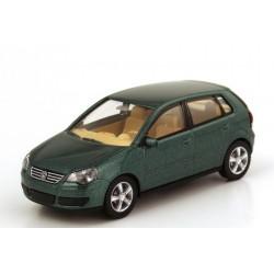 Wiking 03438 VW Polo...