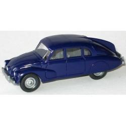 Wiking 79919 Tatra 87...