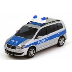 Wiking 10433 VW Touran...