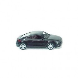 Wiking 13404 Audi TT Coupe...