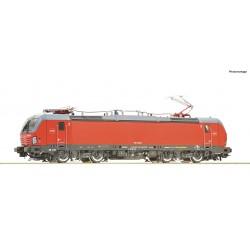 Roco 79921 E-Lok Litra EB...