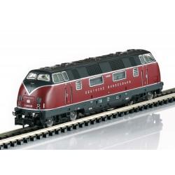 Trix 16224 Diesellokomotive...