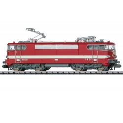 Trix 16691 E-Lok Serie 9200...