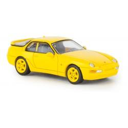 Brekina PCX870012 Porsche...