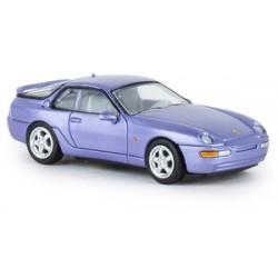 Brekina PCX870014 Porsche...