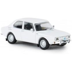 Brekina PCX870044 Saab 99...
