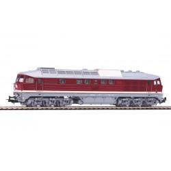 Piko 52760 Diesellok BR 132...