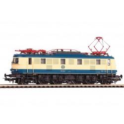 Piko 51866 E-Lok BR 118 DB...