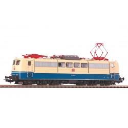 Piko 51302 E-Lok BR 151 DB...