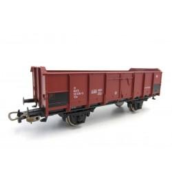 Piko 54149 Off. Güterwagen....