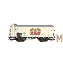 Piko 54544 Kühlwg. EKU DB III
