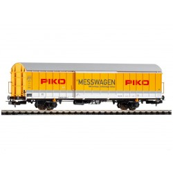 Piko 55050 Messwagen in H0