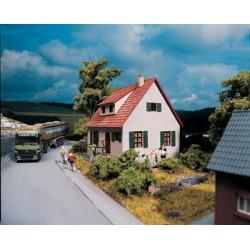 Piko 61826 Siedlungshaus
