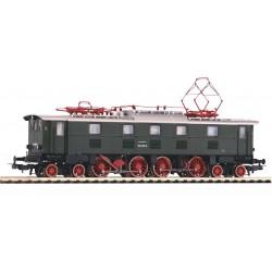Piko 51821 ~E-Lok BR 152 DB...