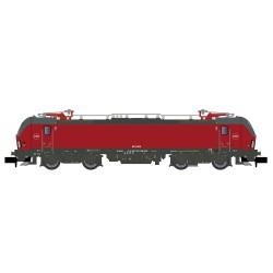 Lemke H30153 E-Lok EB 3200...