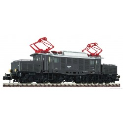 Fleischmann 739478 E-Lok BR...