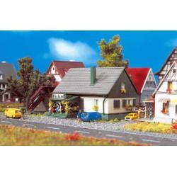 Vollmer 49571 Z Wohnhaus...