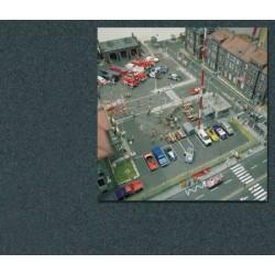 Busch 7085 Asphaltplatz...