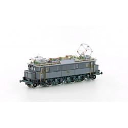 Lemke H2890 E-Lok BR E17...