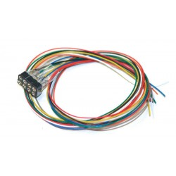 ESU 51950 Kabelsatz mit...