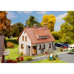 Faller 131506 Einfamilienhaus