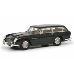 Schuco 450903500 Aston...