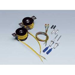 Faller 161656 2 LED-Ampeln...