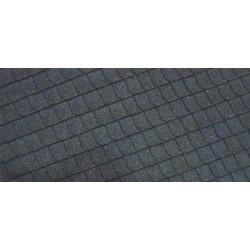 Vollmer 48731 0 Dachplatte...