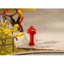 Faller 180912 10 Hydranten