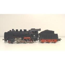 Märklin 3003 BR 24 DB Damplok
