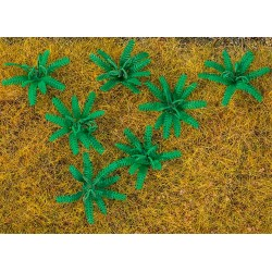 Faller 181274 12 Farnpflanzen