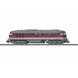 Trix 16234 Diesellok BR 132 DR
