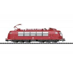 Trix 16344 E-Lok 103 228-3 DB
