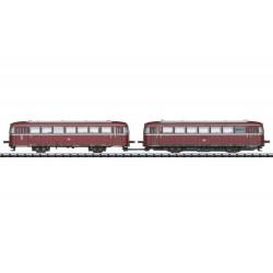 Trix 16981 Triebwagen...