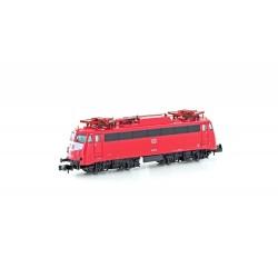 Lemke H28014 E-Lok BR 110.3...