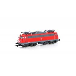 Lemke H28013 E-Lok BR 113...