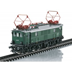 Märklin 39445 E-Lok E 44.5 DB